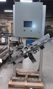 Indiana Custom Machining